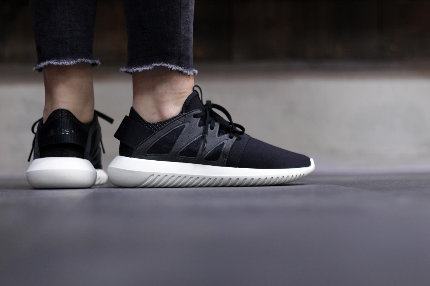 Buy adidas Originals Tubular Viral from Next Singapore