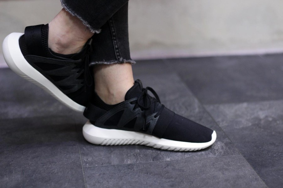 Women 's Kanye Tubular Viral Bundle Culture Kings
