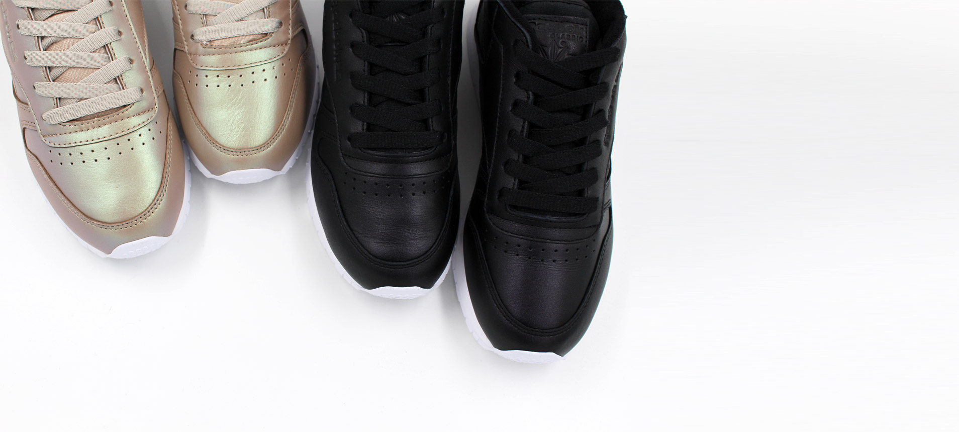 reebok-classic-leather-pearlized-pack-banner