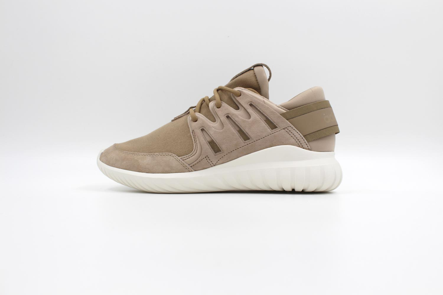 adidas tubular nova beige sapato store. Black Bedroom Furniture Sets. Home Design Ideas