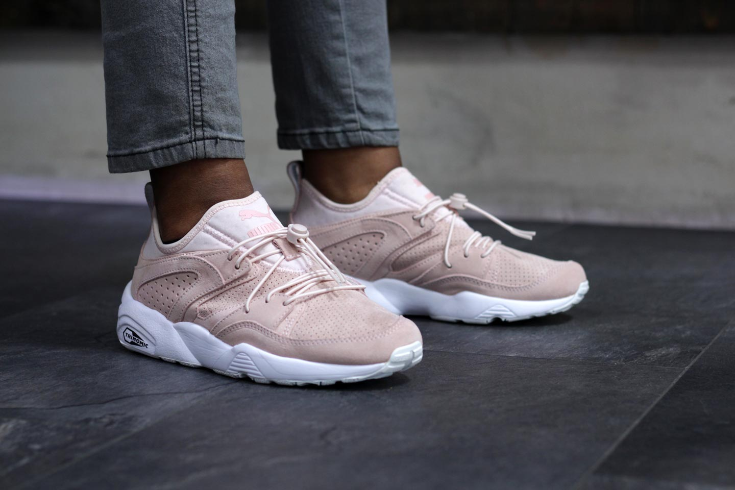 buy puma blaze of glory