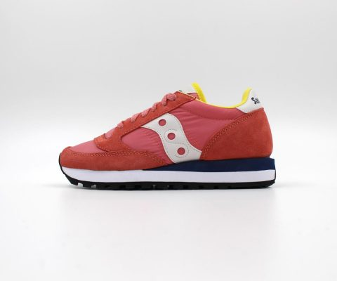 Saucony Jazz Original Dusty Rose