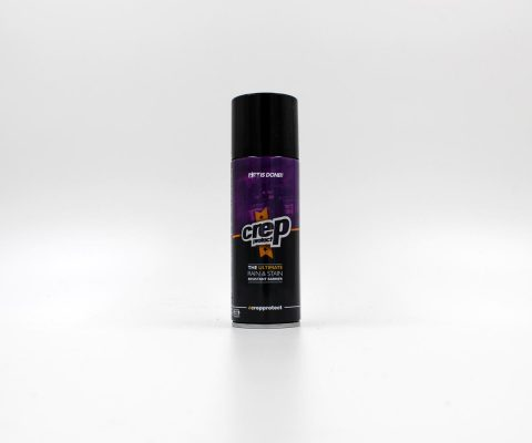 Crep Protect Spray 200 ml