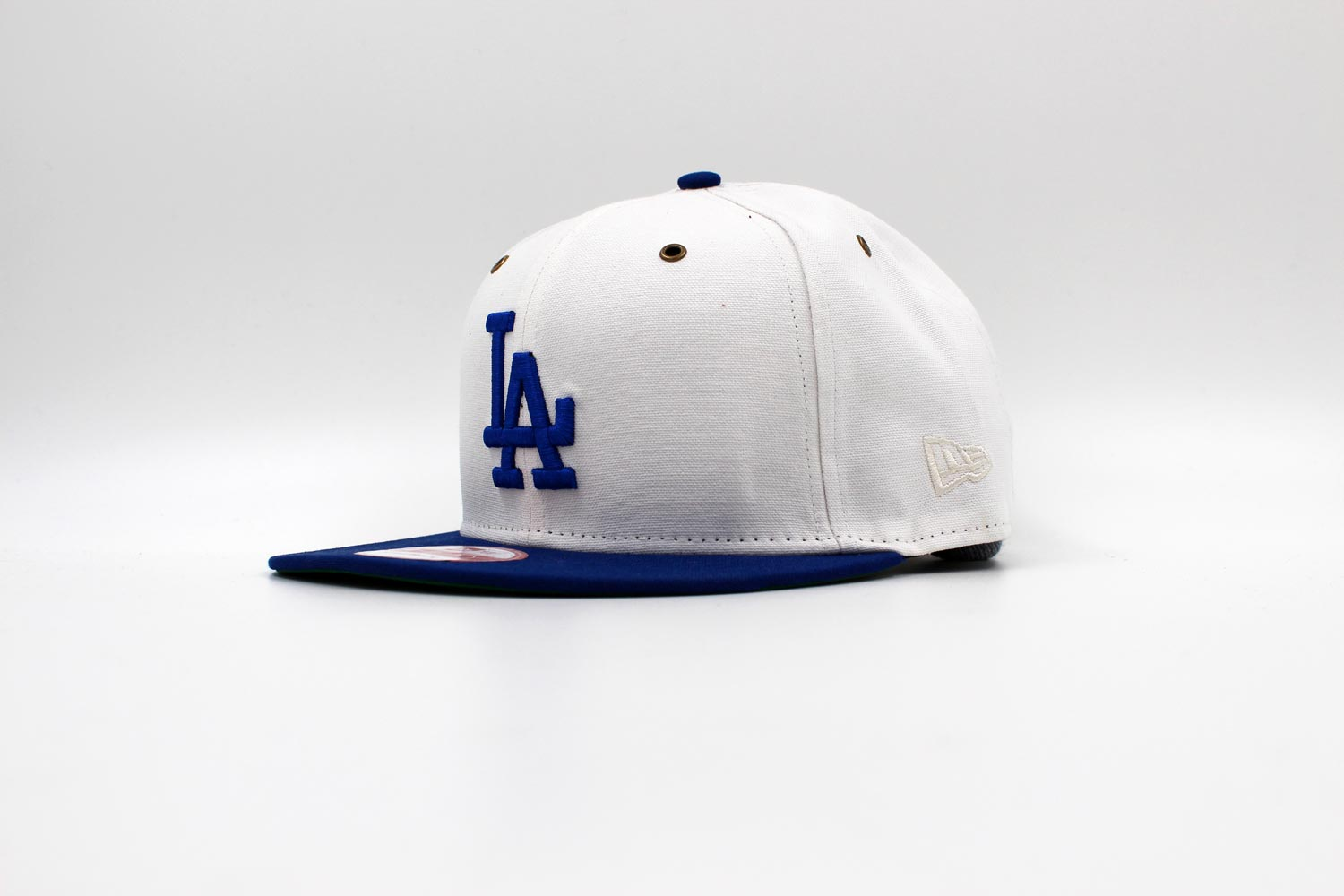 New Era 9Fifty Strapback Japan Pack LA