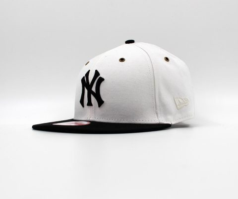New Era 9Fifty Strapback Japan Pack