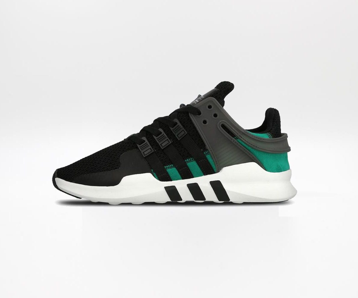 adidas eqt adv support 91 16 sapato sneakerstore. Black Bedroom Furniture Sets. Home Design Ideas
