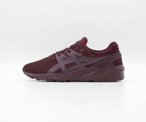 Asics GEL-Kayano Trainer EvolutionBordeaux