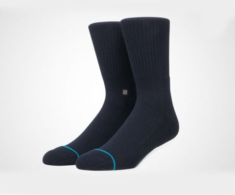 Stance Socks Icon