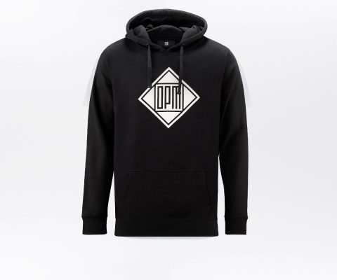 OPM Day One Hoody