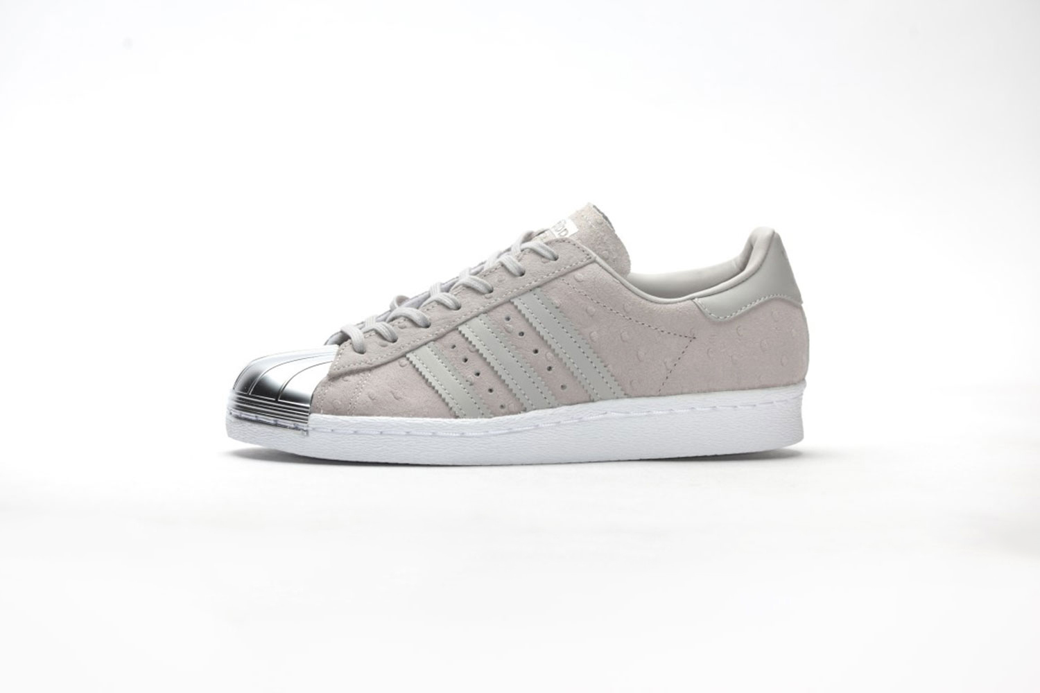adidas 80s metal toe grey