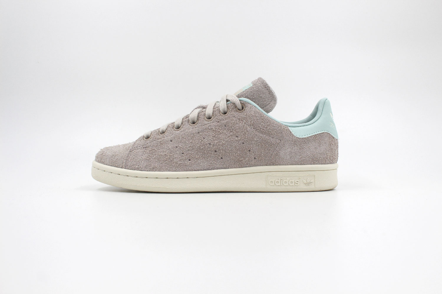adidas Stan Smith W Grey