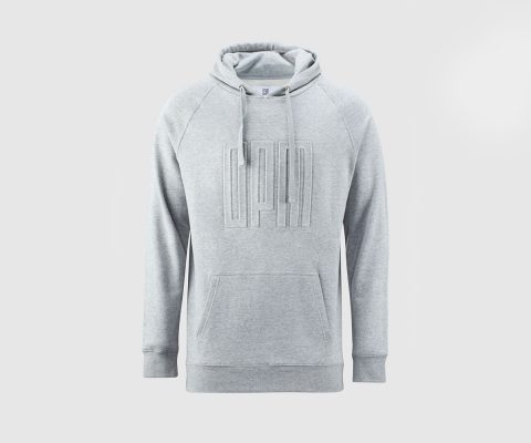 OPM Level Hoodie