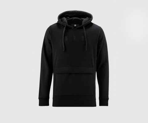OPM Pyton Hoodie