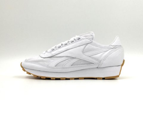 Reebok Aztec Garment and Gum