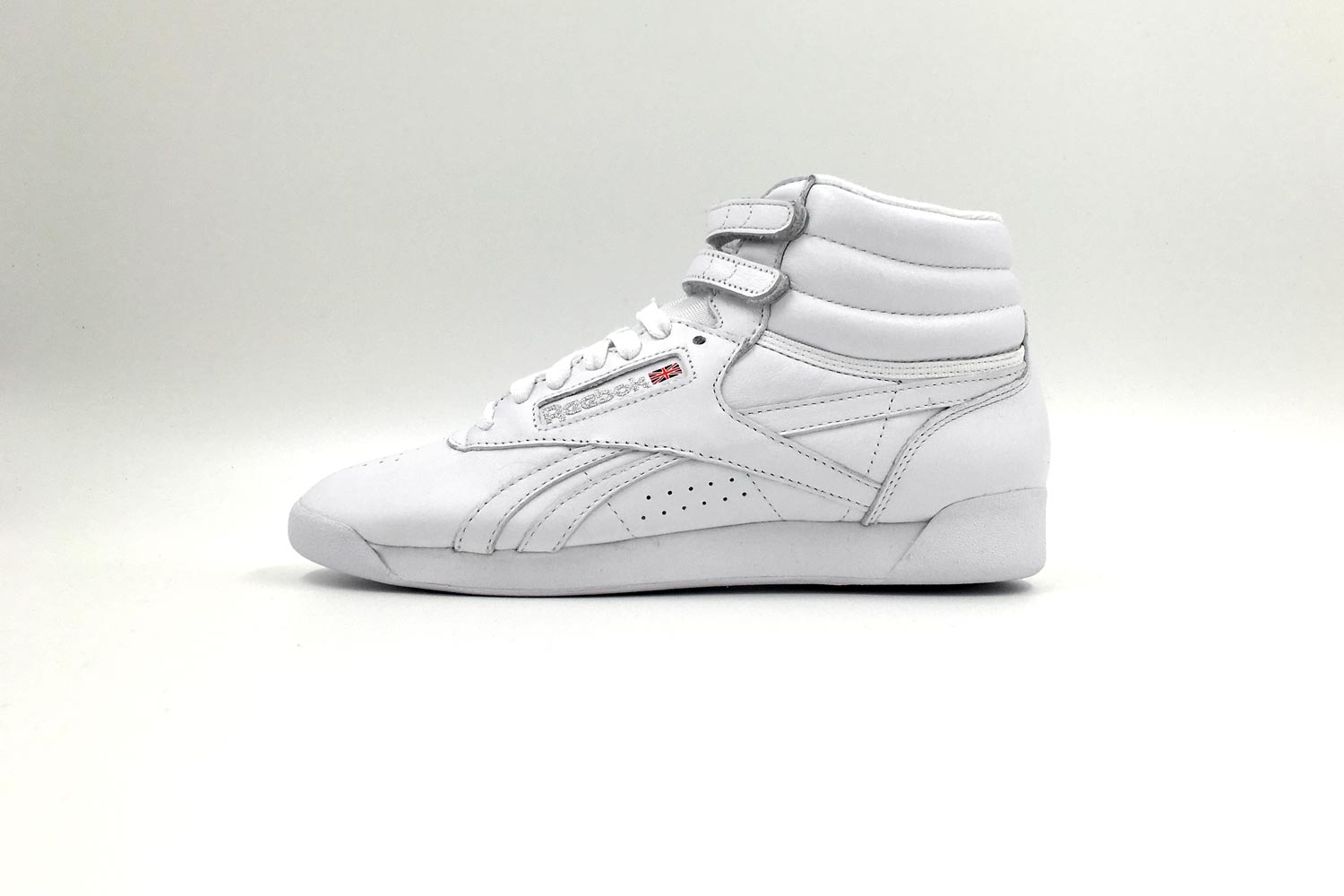 8e320a90ac3 reebok freestyle hi cheap   OFF41% The Largest Catalog Discounts