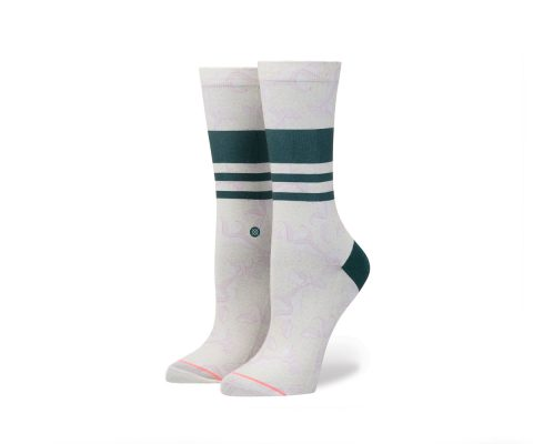Stance Reserve Womens Addison Crew