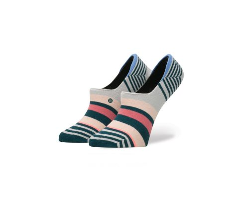 Stance Reserve Womens Tea Stripes