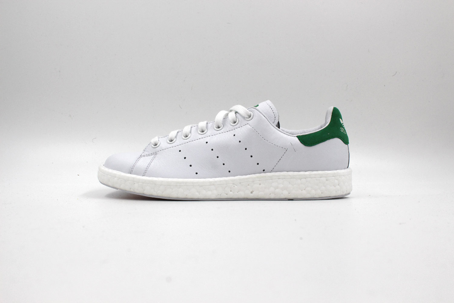 c76f58cb80d0 stan smith 44