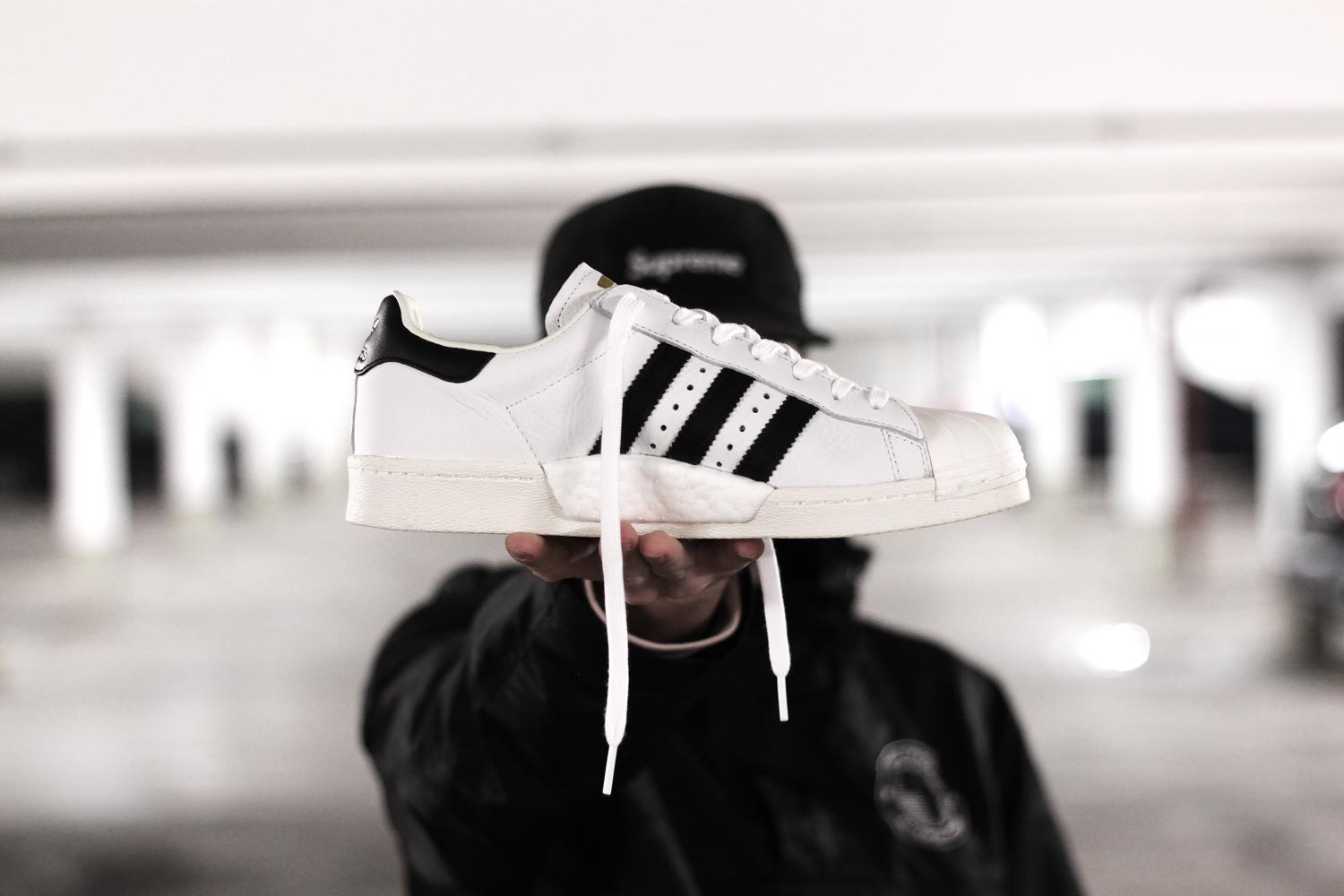 Cheap Adidas Superstar Vulc