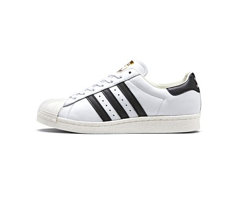 adidas-Superstar-Boost-White2
