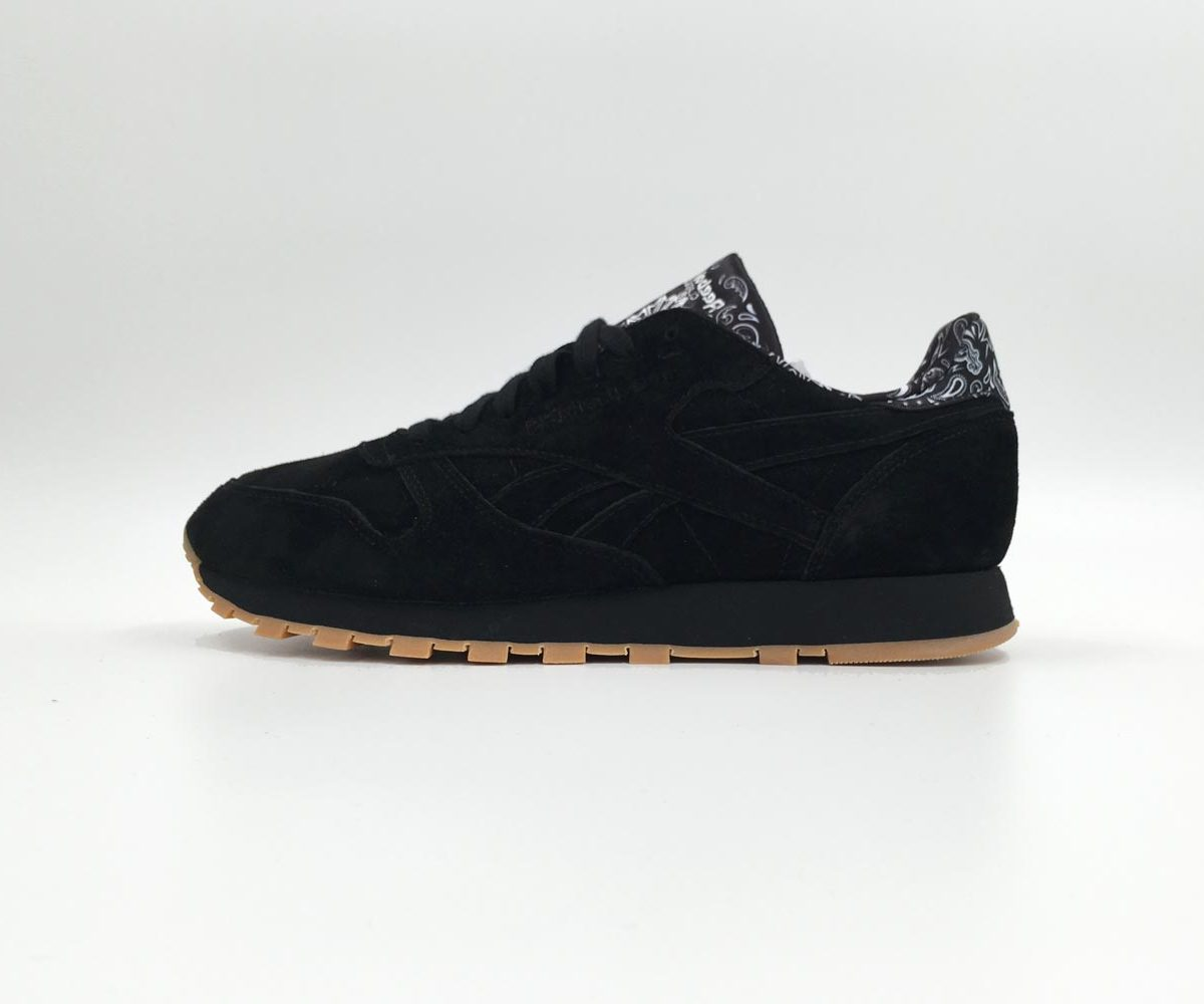 2d4264a27a3 reebok classic black suede cheap   OFF66% The Largest Catalog Discounts