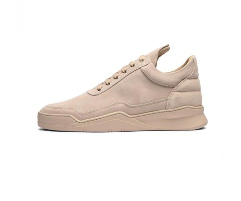 Filling-Pieces-Low-Top-Ghost-3