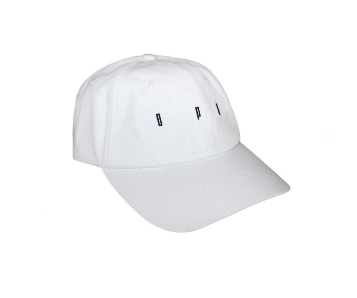 OPM Dad Cap