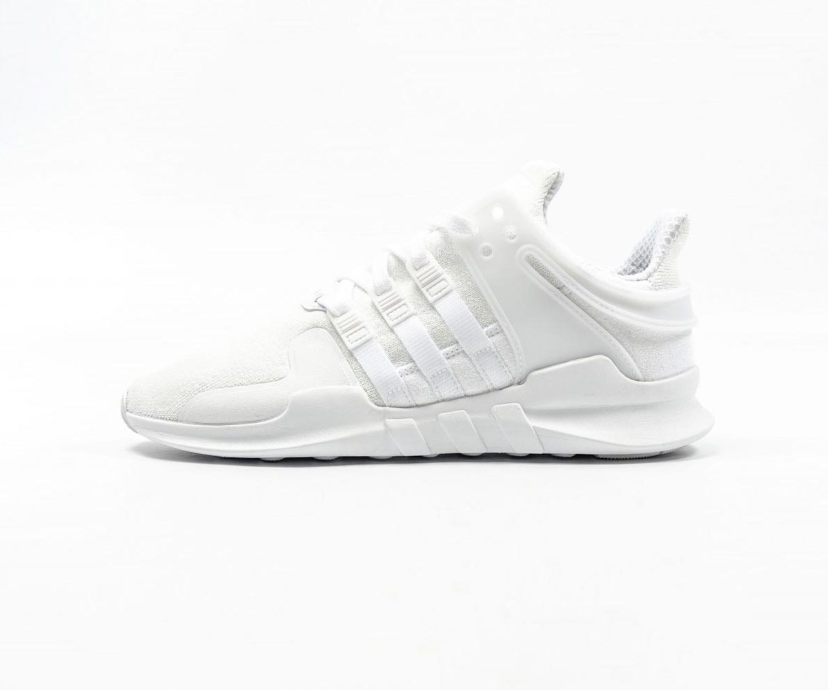 Kids Infant & Toddler Originals EQT Shoes adidas US