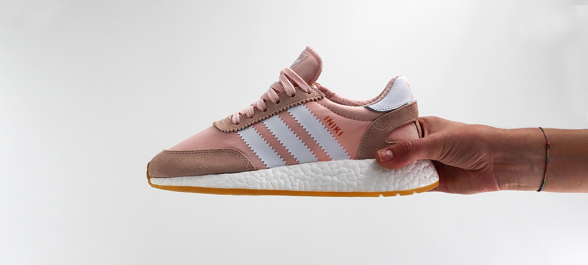 adidas-iniki-womans-rose