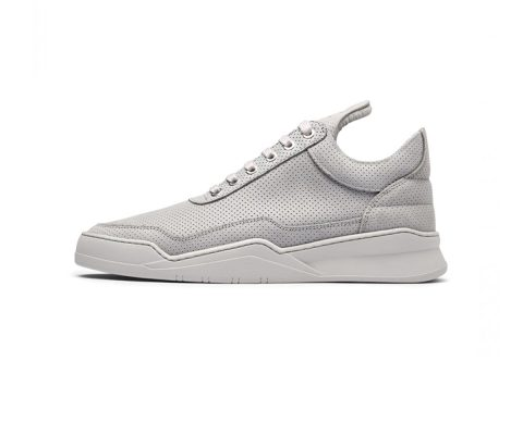 Filling-Pieces-Low-Top-Ghost-4