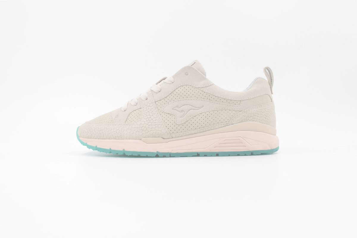 Sapato-x-kangaroos-d14-sold-out