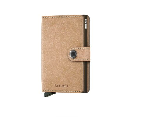 wallet-secrid-miniwallet-recycled-natural