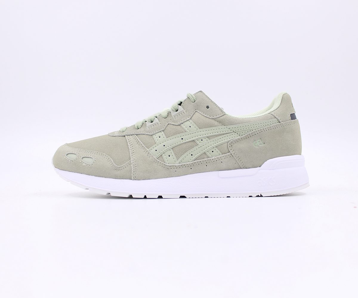 Asics Gel Lyte Swamp