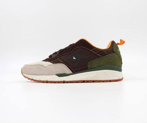 KangaROOS Ultimate Leather 3