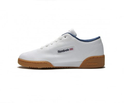 Reebok Workout Clean OG UL