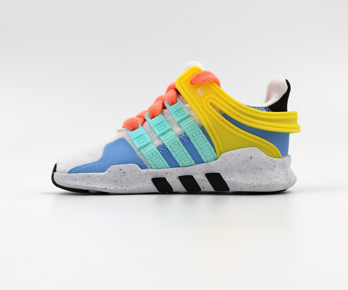 adidas EQT Support A Baby