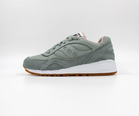 Saucony Shadow 6000 2