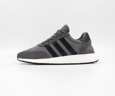 addias Iniki Grey