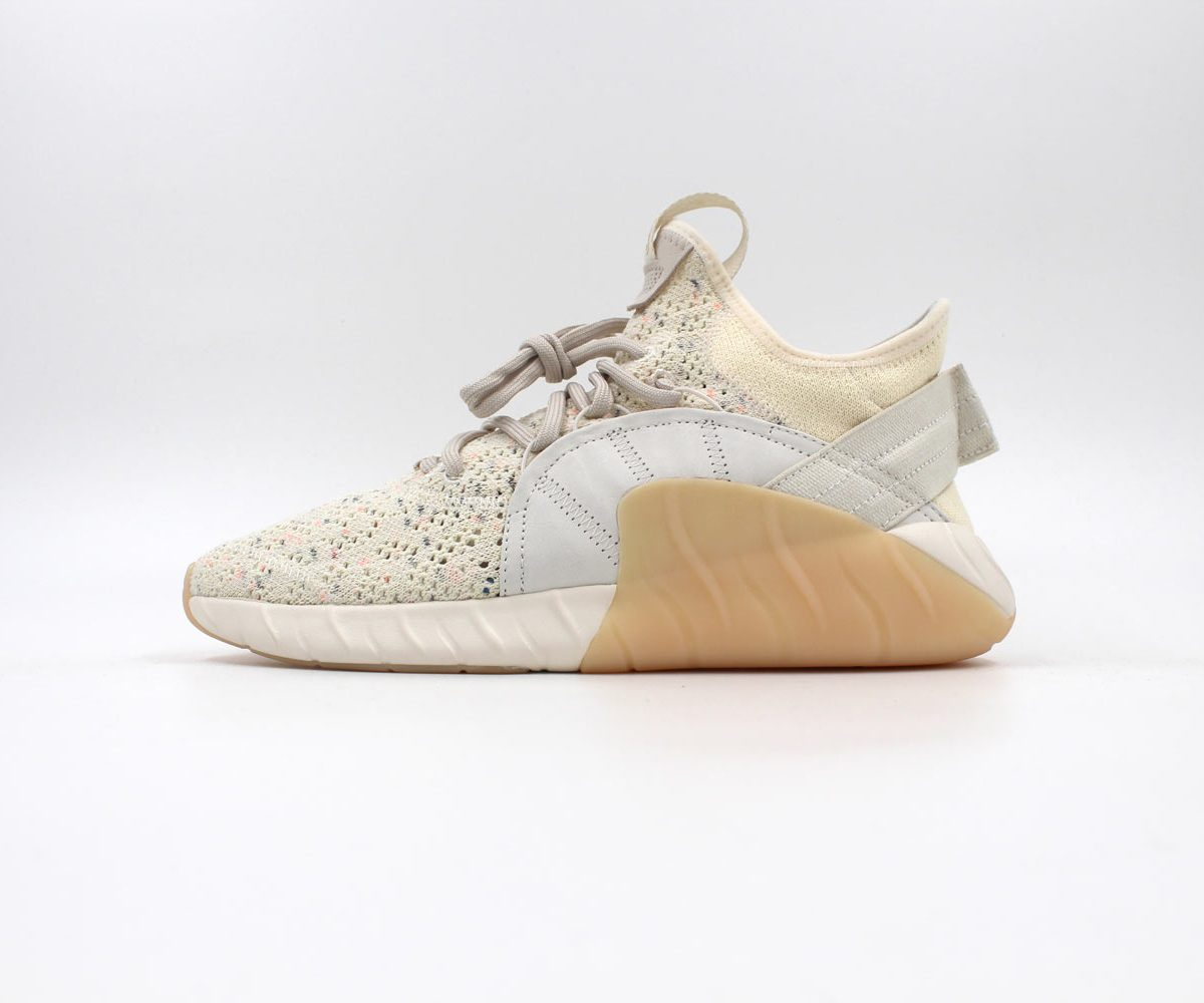 Cheap Adidas Tubular Rise Shoes White Cheap Adidas US Eckington School