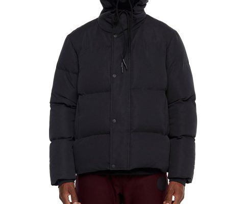 Daily Paper ADOU2 Puffer Jacket