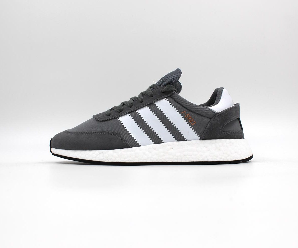 adidas-Iniki-Runner-Grey