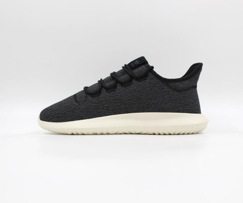 adidas-Tubular-Shadow
