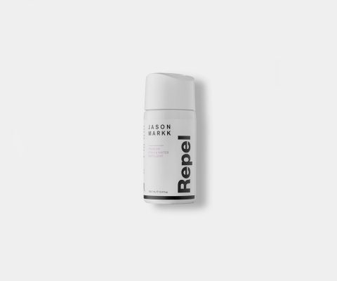 Jason Markk Repel Refill 5.4 OZ