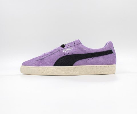 Puma-x-Diamond-Supply-Suede-2