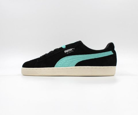 Puma-x-Diamond-Supply-Suede