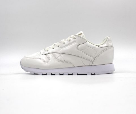 Reebok-Classic-Leather-Patent