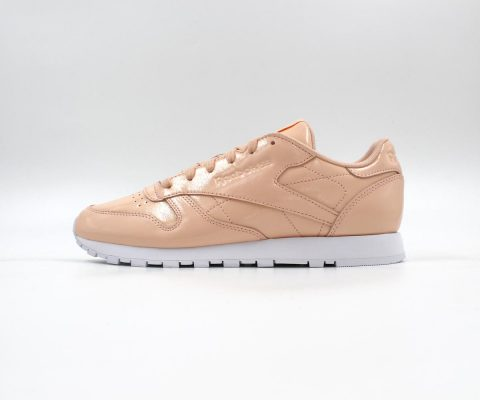 Reebok-Classic-Leather-Patent-Desert-Dust