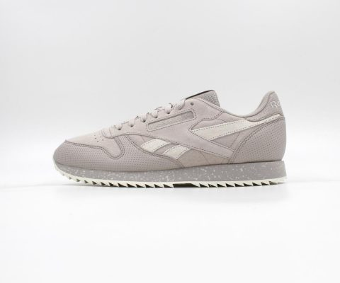 Reebok-Classic-Leather-Ripple-SM