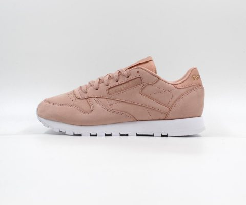 Reebok-Classic-Leather-Rose