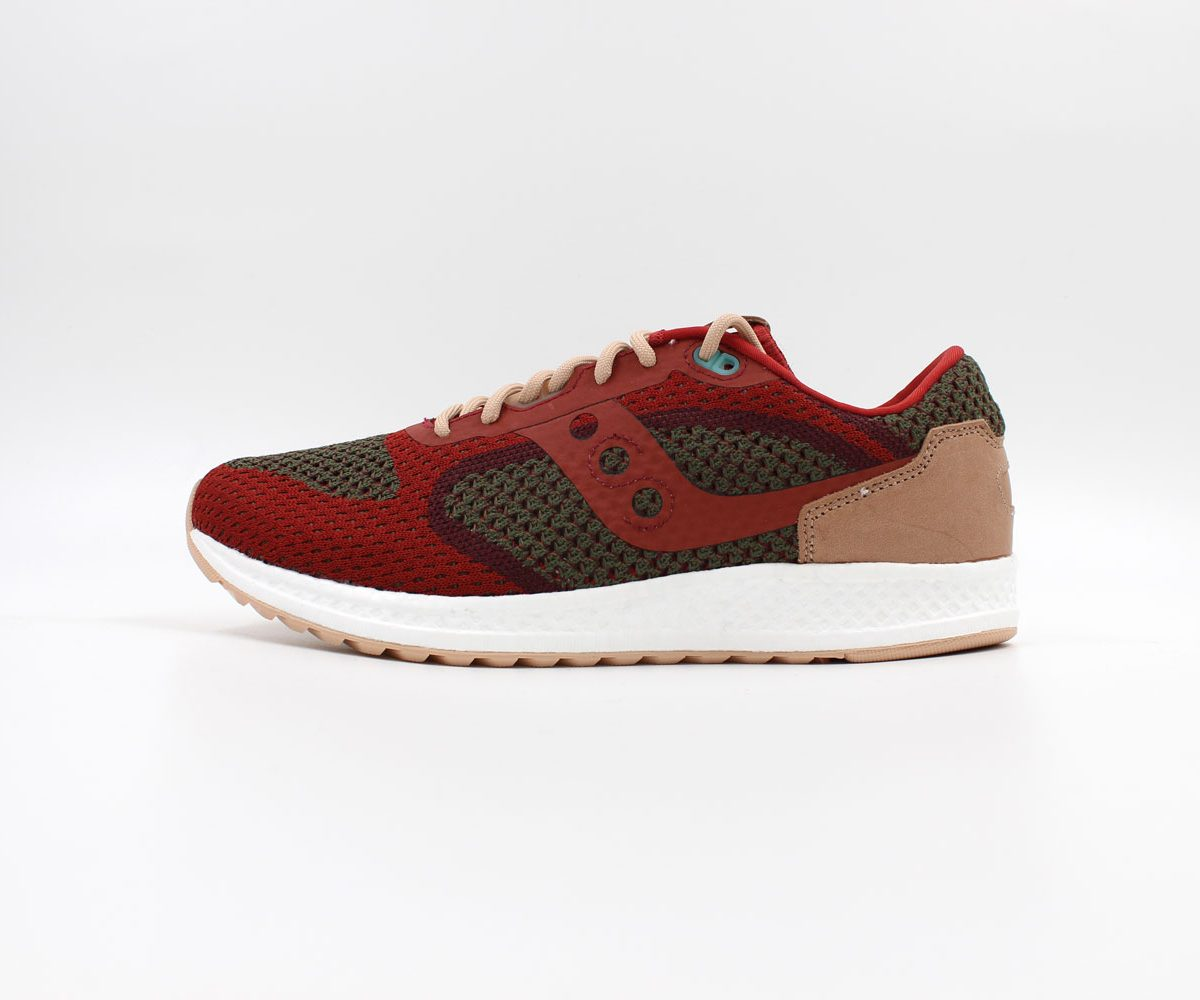 Saucony-Shadow-5000-EVR-1
